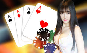 Website Sbobet Casino Online Terbesar di Indonesia