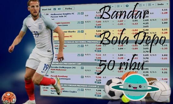 Perjudian bola Online server 368 bet Terbaik yang Terkenal