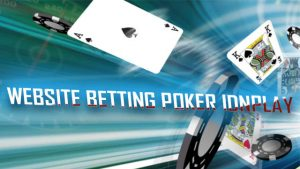 Istilah Bermain Poker Online Terupdate 2019