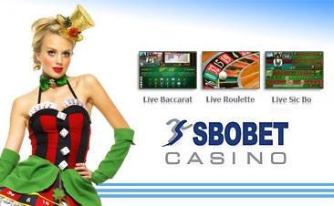 Situs Judi Online Casino Games Indonesia