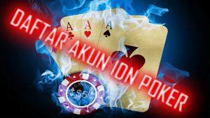 Ciri Bandar Poker Online Bermutu 2019